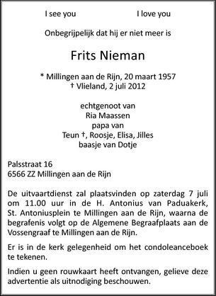 Frits_Nieman_2