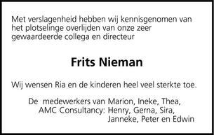Frits_Nieman_3