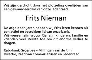 Frits_Nieman_4
