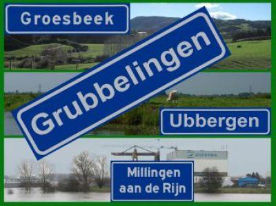 Gemeente_Grubbelingen_copy