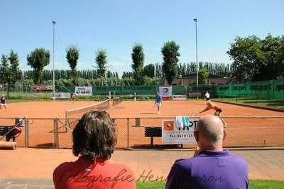 DSC_5440_tennis