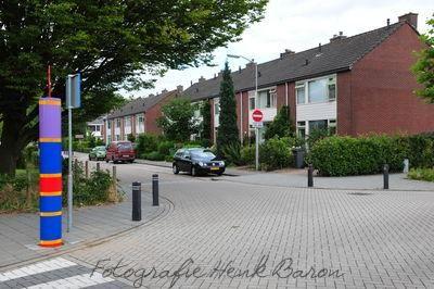 DSC_8927_Reigerstraat
