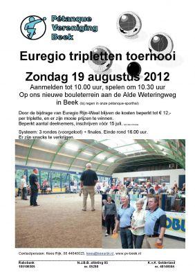 Euregio_Toernooi_PVbeek_19_aug_2012_copy