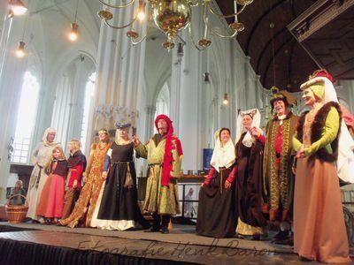 Gebr_v_Limburg_festival_zaterdag_2012_051