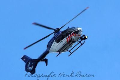 DSCF0670_helicopter