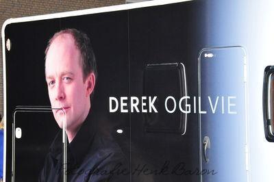 DSC_0799_Derek