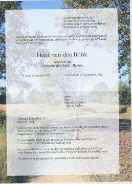 IMG_Henk_van_den_Brink