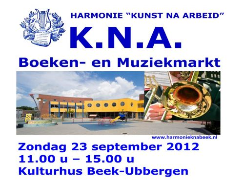 Muziekmarkt_KNA_2012_1_Custom_2