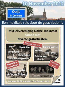 Poster_ooijt_in_concert_Definitief_2