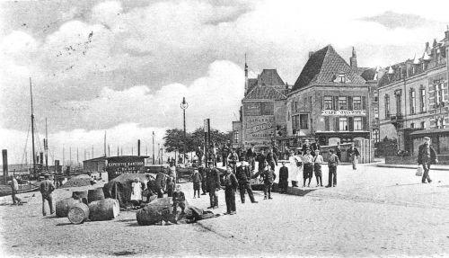 kaaisjouwers__Foto_Regionaal_Archief_Nijmegen_2