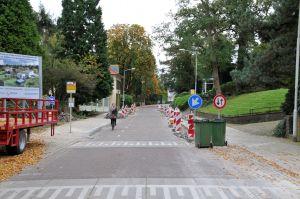 DSC_6177_Rijksstraatweg