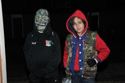 DSC_8150_Halloween