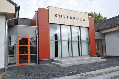 DSC_8684_Kulturhus