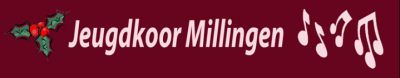 Logo_jeugdkoor_Millingen