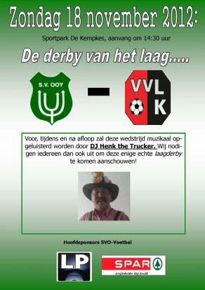 SVO-VVLK_copy