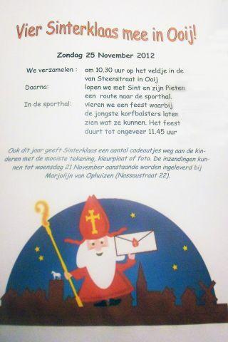 DSCN8027_poster_Sinterklaas_copy_copy_copy