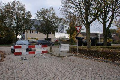 DSC_1164_Hengemunde