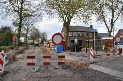 DSC_8899_Steenheuvel