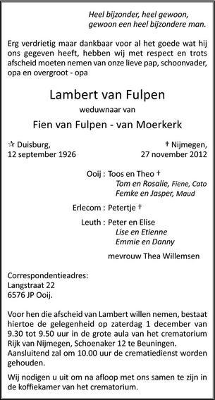 Lambert_van_Fulpen