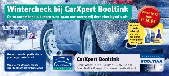 adv-wintercheck-booltink_3