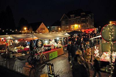 DSC_2257_Kerstmarkt_Beek