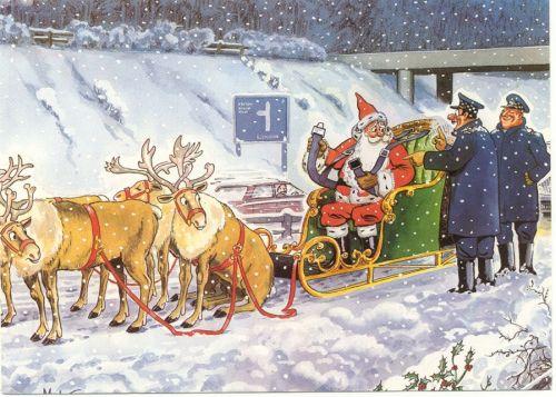 Kerst_IPA