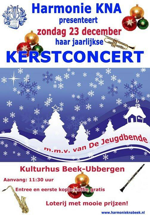 Kerstconcert_Beek