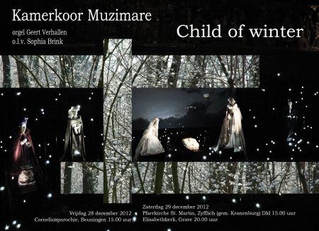 Muzimare_affiche_2