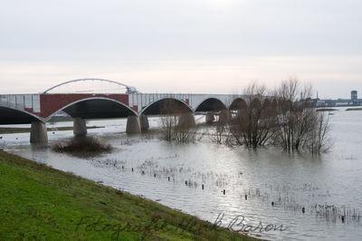 OS23_stadsbrug