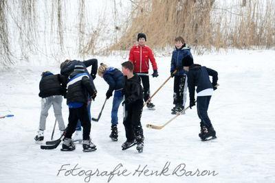 DSC_4809_ijshockey