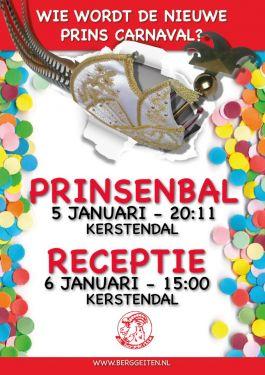 Prinsenbal_Berg_en_Dal