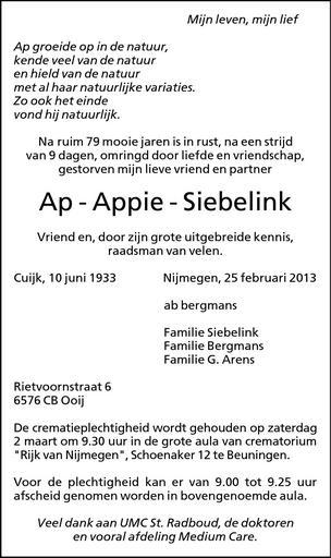 Ap_Siebelink_advertentie