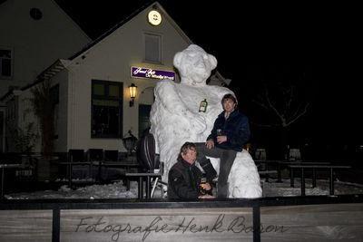 IMG_6939_sneeuwpop