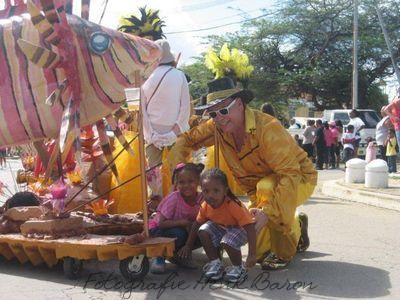 carnaval_2013_014