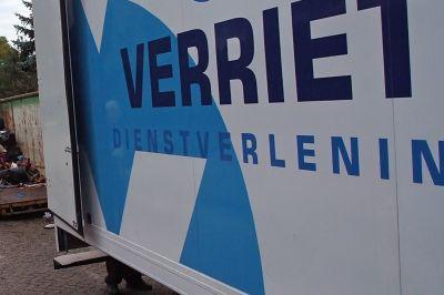 DSCF3345_Verriet
