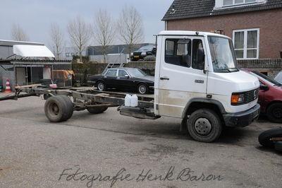 DSC_9038auto_Geert_Verriet