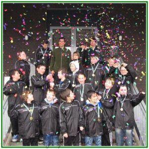 SVO_Kampioen_D2_2012_08