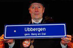 DSC_0577_Ubbergen_Berg_en_Dal