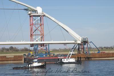 DSC_5632_stadsbrug