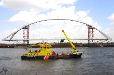 DSC_6006_stadsbrug_2