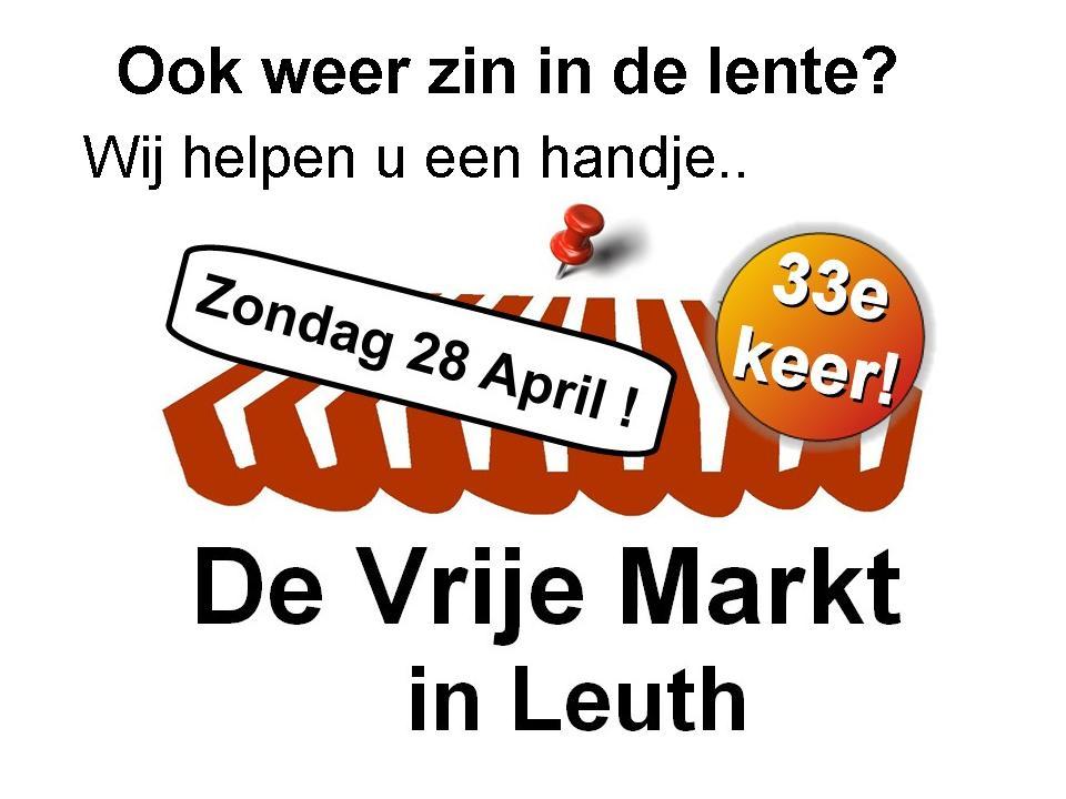 Vrije_markt