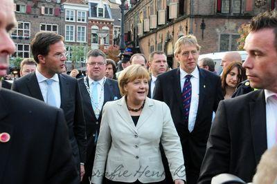 DSC_3593_Merkel