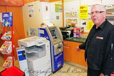 DSC_3758_geldautomaat