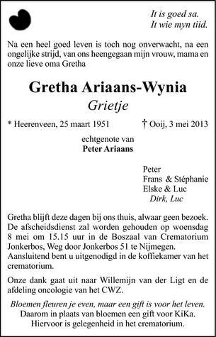 Gretha_Ariaans_adv
