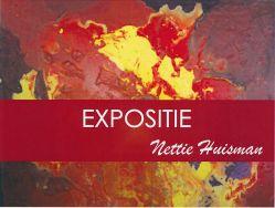 IMG_expositie_Netty_0001_copy
