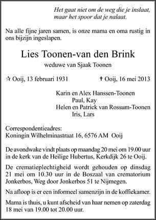 Lies_Toonen_van_den_Brink_adv