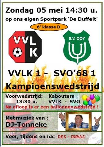 VVLK_SVO