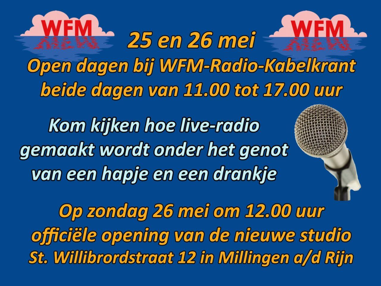 WFM_Open_Dagen_mei_2013_copy_copy