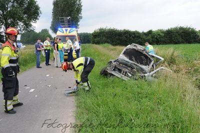 DSC_0193_ongeval_Persingen_copy