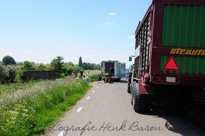 DSC_0955_tractor_motor